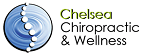 Chelsea Chiropractic and Wellness